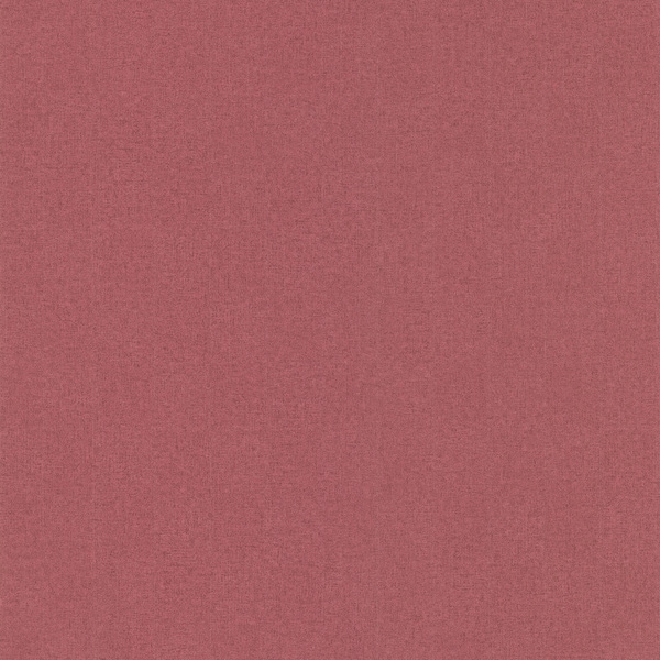 Brewster Dark Pink Texture Wallpaper Free Shipping On Orders Over 45 8157894