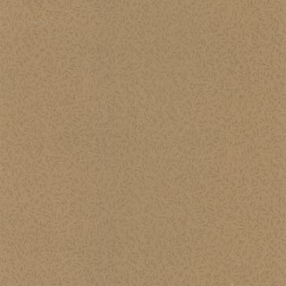 Brewster Light Brown Small Leaves Texture Wallpaper Free