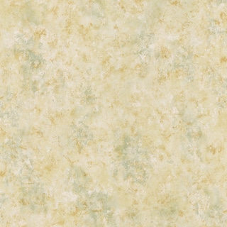 Brewster Olive Texture Wallpaper