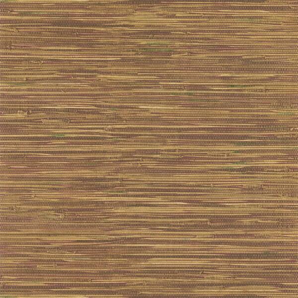 Faux Grasscloth Wallpaper: Brewster Beige Faux Grasscloth Wallpaper