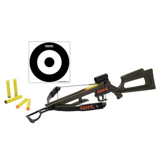 NXT Generation Boys Toy Crossbow