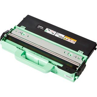 Brother WT220CL Waste Toner Cartridge|https://ak1.ostkcdn.com/images/products/8159702/Brother-WT220CL-Waste-Toner-Unit-P15500729.jpg?impolicy=medium