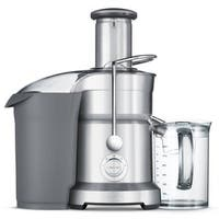 Breville BJE820XL Juice Fountain Duo Juicer