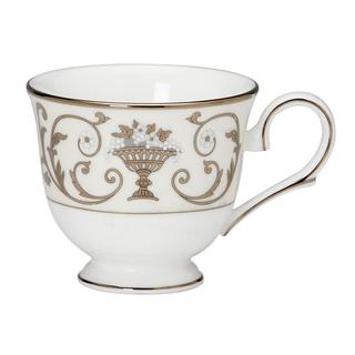 Lenox Autumn Legacy Footed Cup