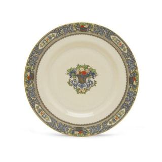 Lenox Autumn Butter Plate