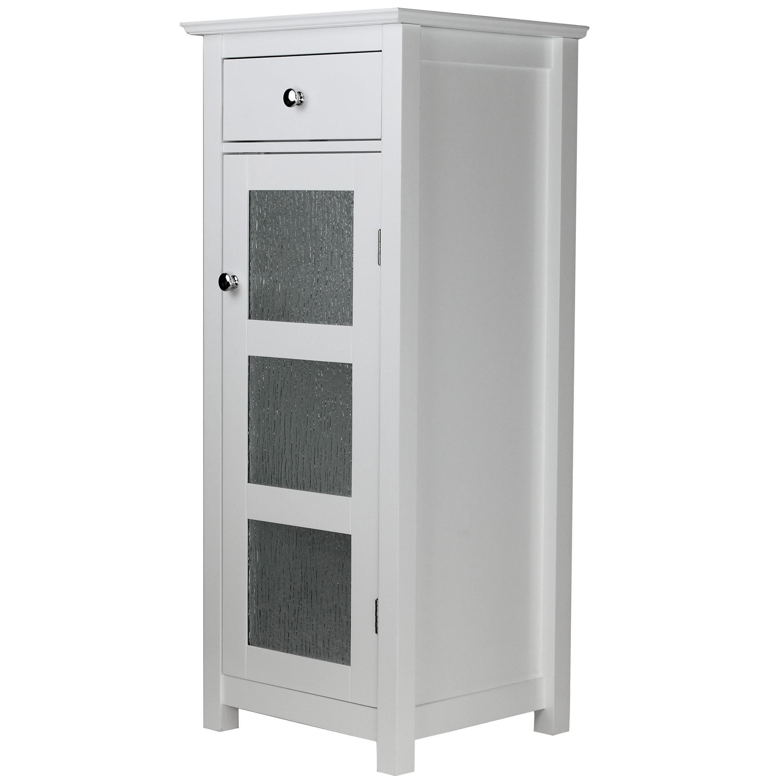 Wood Floor Cabinet Bathroom Cabinets Storage Online At Our Best Furniture Deals