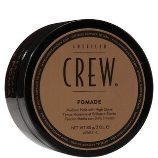 American Crew 3-ounce Classic Pomade