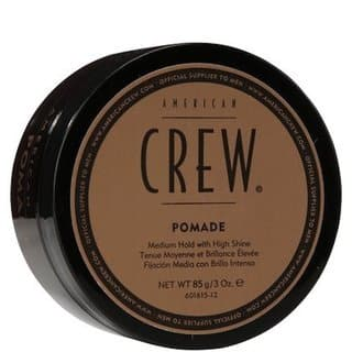 American Crew 3-ounce Classic Pomade|https://ak1.ostkcdn.com/images/products/8162339/P15502828.jpg?impolicy=medium