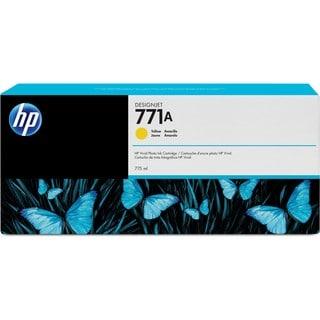 HP 771A Ink Cartridge