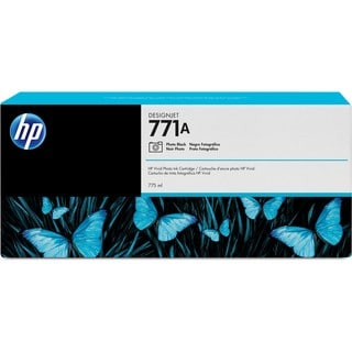 HP 771A Ink Cartridge