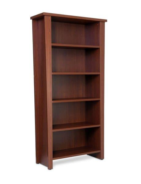 Jesper Office 900 Classic Bookcase
