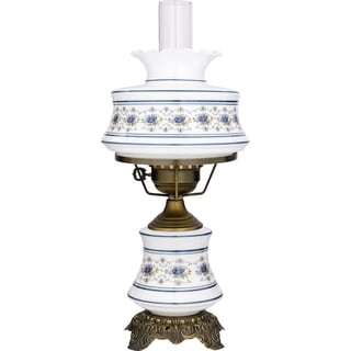 Abigail Adams 20-inch Table Lamp