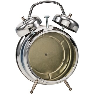 Tim Holtz Idea-Ology Assemblage Clock-