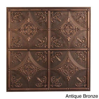 Brown Tile For Less Overstock Com