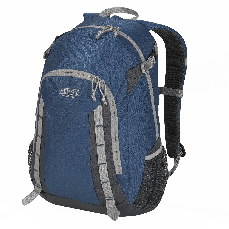 Mochila Daypacker Wenzel 25511