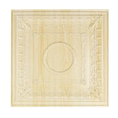Royal Ceiling Tile (Pack of 10)