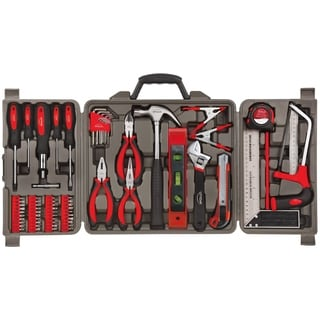 Apollo 71 Piece Household Tool Kit