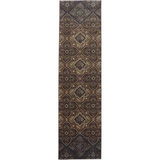 Mohawk Dryden Chapel Tundra Rug (2'1 x 7'10)|https://ak1.ostkcdn.com/images/products/8164392/American-Rug-Craftsmen-Dryden-Chapel-Tundra-Rug-21-x-710-P15504480.jpg?impolicy=medium