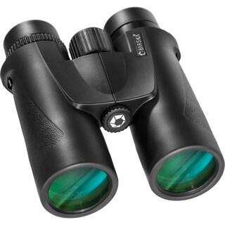 10x42 Colorado Binoculars