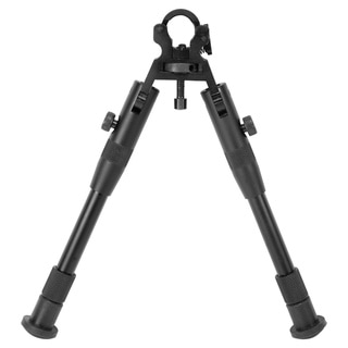 Small Barrel Clamp Bipod