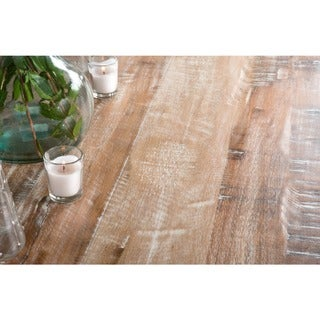 Kosas Home Hamshire 72-inch Dining Table