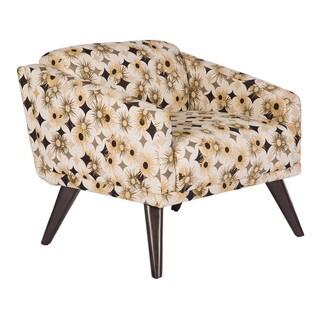JAR Designs Ziggy Chair