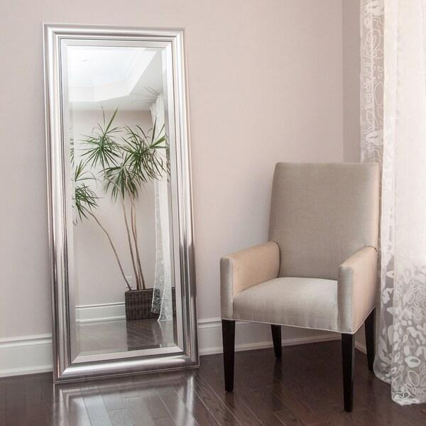 WYNDENHALL Preston Decorative Mirror