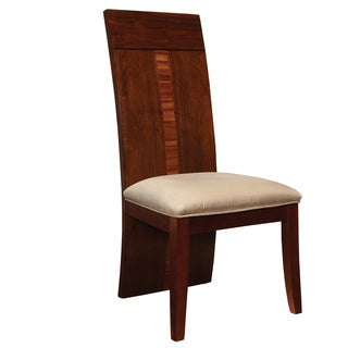 Somerton Dwelling Milan Dining Chairs (Set of 2)