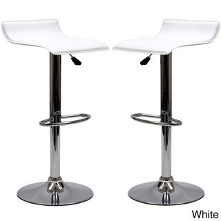 White Bar Stools Shop The Best Deals For Mar 2017