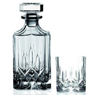 Opera 7-piece Crystal Whiskey Set https://ak1.ostkcdn.com/images/products/8166528/8166528/Opera-7-piece-Crystal-Whiskey-Set-P15506217.jpg?impolicy=medium