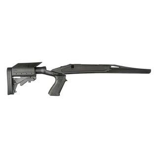 Blackhawk Knoxx Axiom Right Hand Rifle Stock