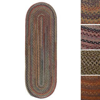 Forester Rug (2'x6')|https://ak1.ostkcdn.com/images/products/8166803/Forester-Rug-2x6-P15506442.jpg?impolicy=medium