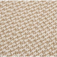 Brown Houndstooth Area Rugs Online At Our