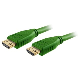 Comprehensive Pro AV/IT High Speed HDMI Cable with ProGrip, SureLengt