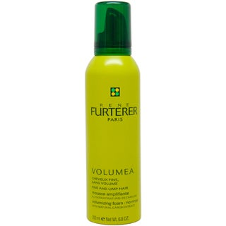 Rene Furterer Volumea 6.8-ounce Volumizing Foam No Rinse