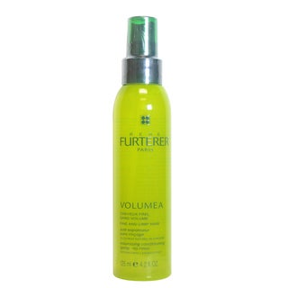 Rene Furterer 4.2-ounce Volumea Volumizing No Rinse Conditioning Spray
