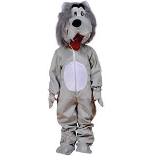 Boys Grey Wolf Costume|https://ak1.ostkcdn.com/images/products/8171292/8171292/Boys-Grey-Wolf-Costume-P15510258.jpg?impolicy=medium