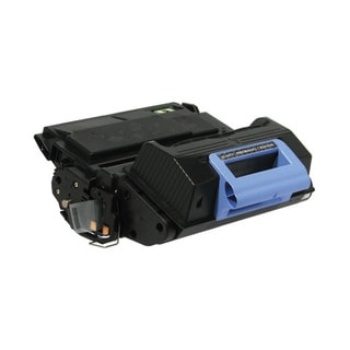 NL-Compatible Q5945A (45A) Black Compatible Laser Toner Cartridge