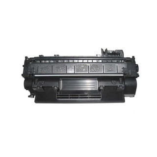NL-Compatible CE505A (05A) Black Compatible Laser Toner Cartridge