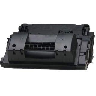 NL-Compatible CC364A (64A) Black Compatible Laser Toner Cartridge