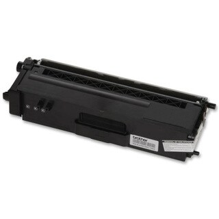 Brother TN310 Black Compatible Toner Cartridge