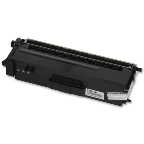 Brother TN310 Black Compatible Toner Cartridge