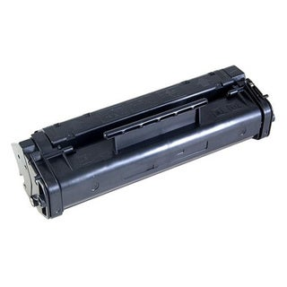 HP C3906A (06A) Black Compatible Laser Toner Cartridge