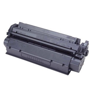 HP C7115X (15X) High Yield Black Compatible Laser Toner Cartridge