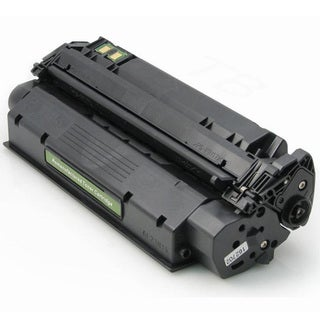HP Q2613X (13X) High Yield Black Compatible Laser Toner Cartridge