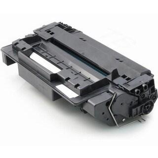 HP Q6511X (11X) Black Compatible Laser Toner Cartridge