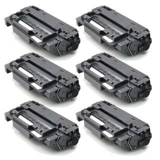 HP Q6511X (11X) Black Compatible Laser Toner Cartridge (Pack of 2)