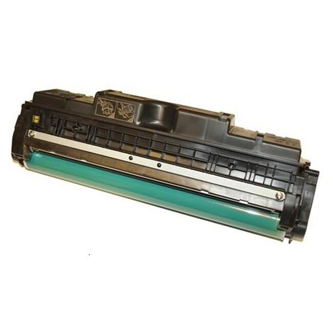 N HP CE314A (126A) Compatible Laser Drum Cartridge (NL-1x...