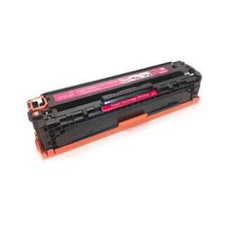HP CF213A (131A) Magenta Compatible Laser Toner Cartridge