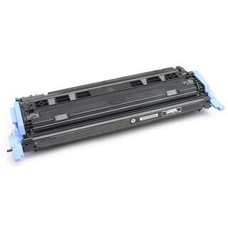 HP Q6000A (124A) Black Compatible Laser Toner Cartridge